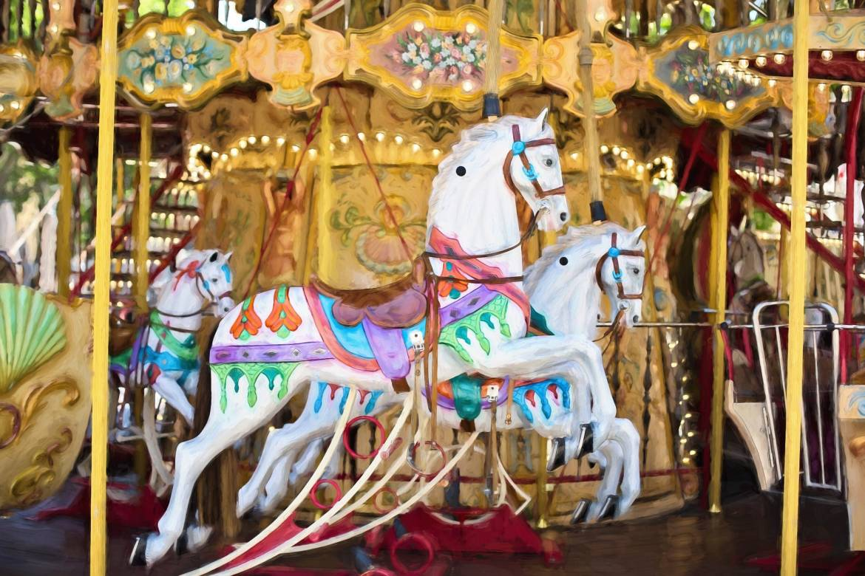 The Monte-Carlo International Circus Festival Takes a Health Break in 2021