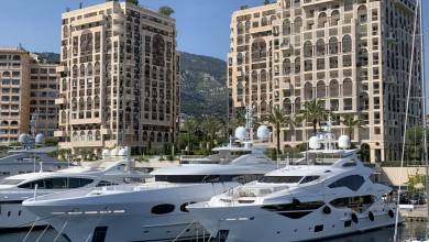 Photo of Top 7 yacht stories of the week