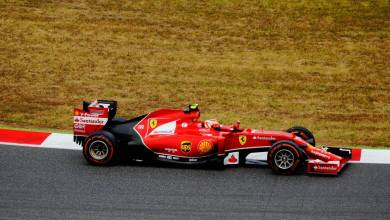 Photo of Formula 1 2021: A Tremendous Season With New Surprises Takes Shape