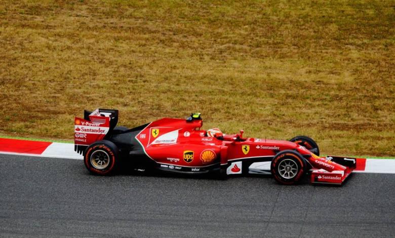 Formula 1 2021: A Tremendous Season With New Surprises Takes Shape