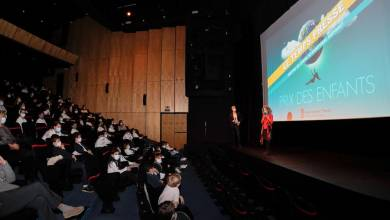 Photo of Le Temps Presse Festival 2020: more than 4,000 pupils and students help to choose winners