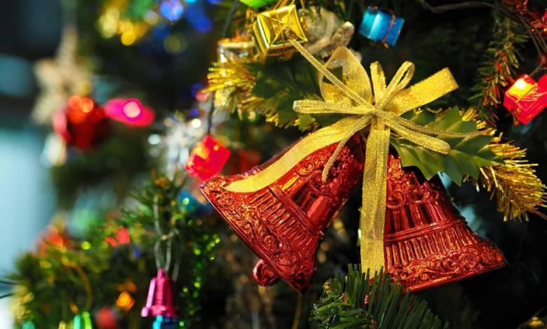 Christmas Village gets Green Light despite Pandemic