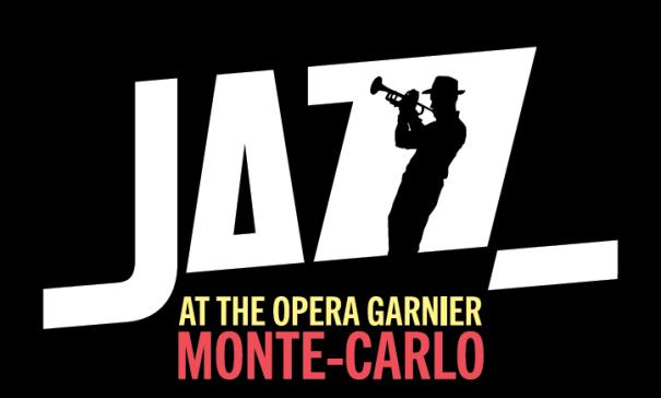 Jazz at the Opera Garnier Monte-Carlo