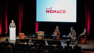 Photo of Monaco Tourism Strategy thinks about a future-oriented customer between innovation and sustainability