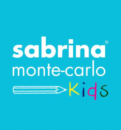 Sabrina Monte-Carlo