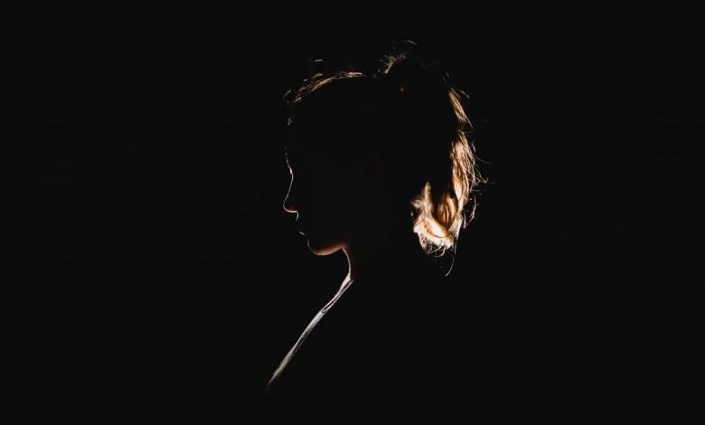 Monaco fights against Domestic Violence