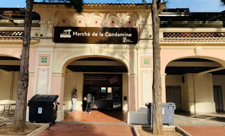 Restrictions are Tightening at Monaco Markets