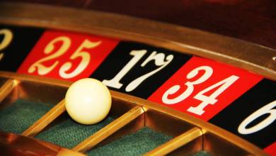 Photo of A Guide to Gambling Laws in Monaco
