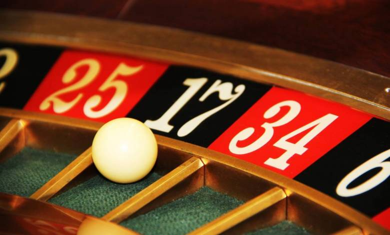 New Law: Gamblers cannot Escape their Casino Debts in Monaco