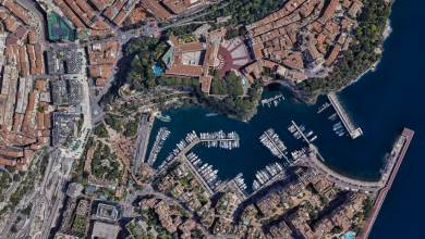 Photo of The Business Downturn Triggers Some Strikes in Monaco