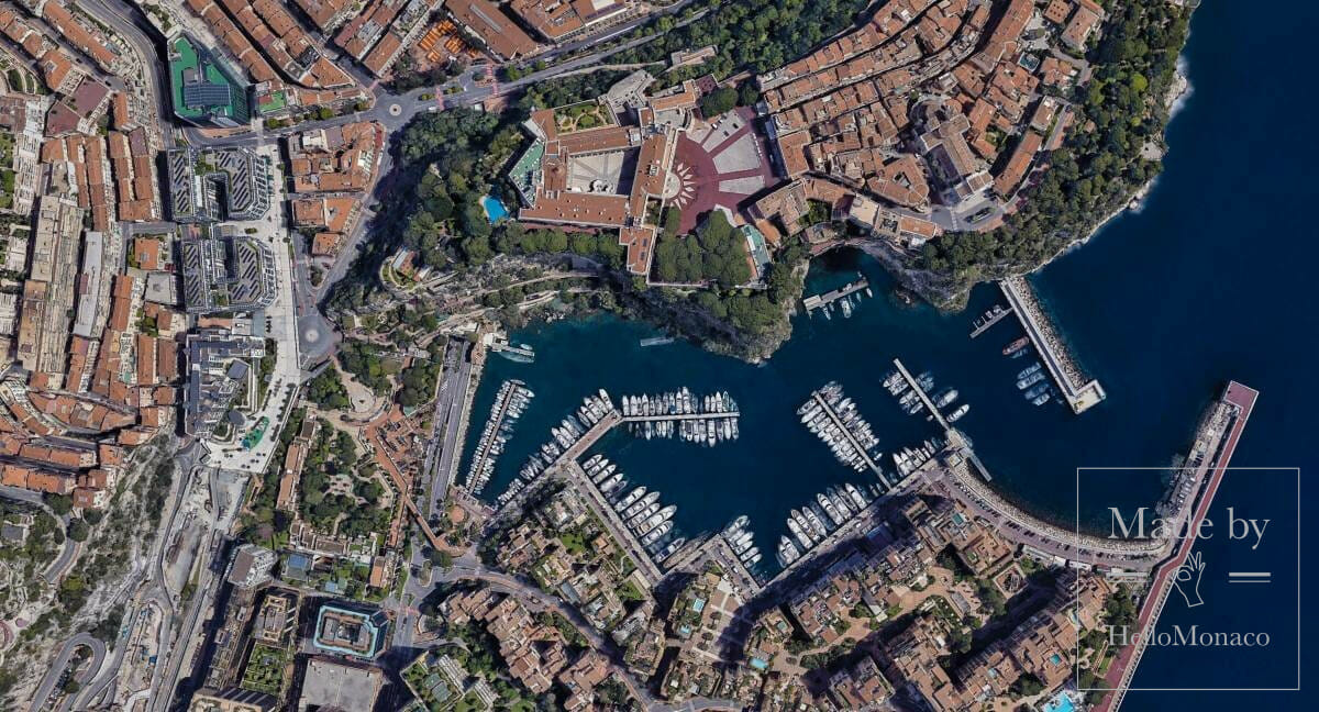 The Business Downturn Triggers Some Strikes in Monaco