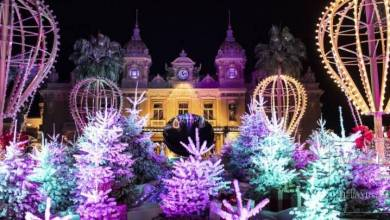Photo of Top Events in Winter and Spring 2020-2021 in Monaco