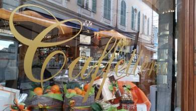 Photo of Italian restaurants and cafes raise their voice to overcome an unsustainable situation