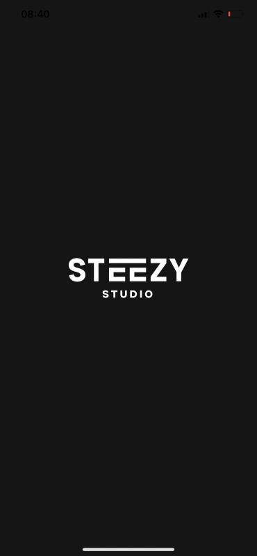 STEEZY STUDIO