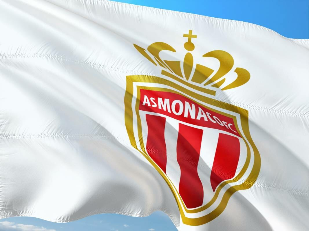 New player joins AS Monaco