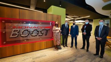 Photo of Monaco Boost – A New Monegasque Business Incubator
