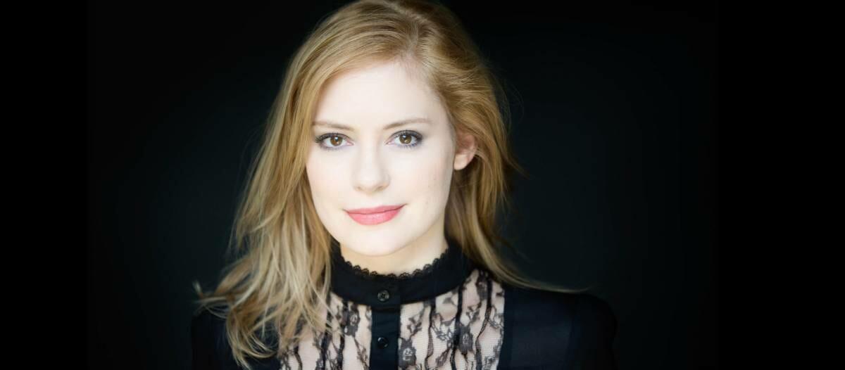 Monte-Carlo Spring Arts Festival: piano recital by Beatrice Berrut