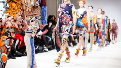 Photo of Monte-Carlo Fashion Week puts Sustainability in the Spotlight