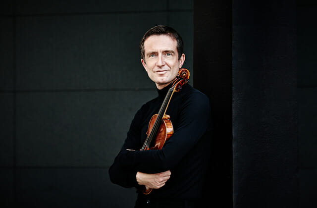 Monte-Carlo Spring Arts Festival: concert by the Monte-Carlo Philharmonic Orchestra