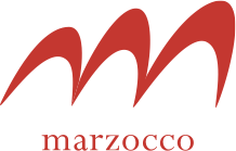 Marzocco Group