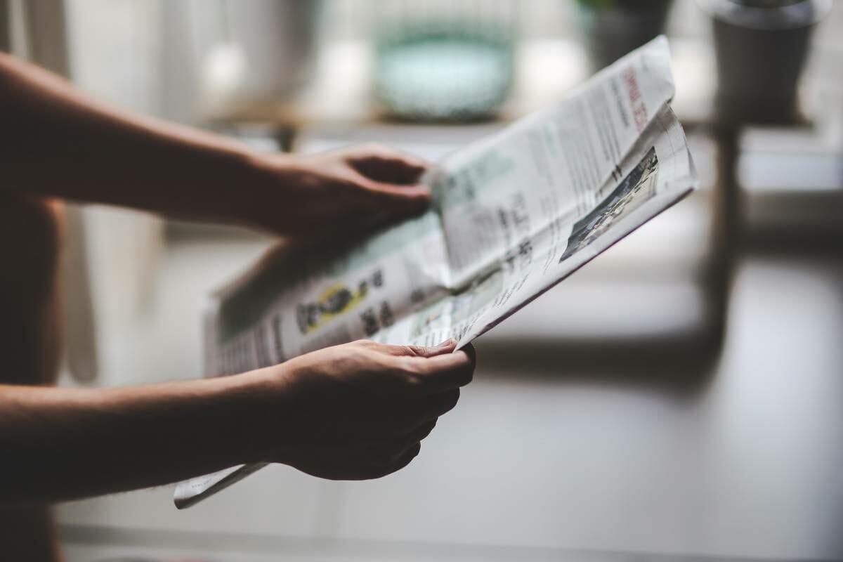 Princely Government responds to Fake News