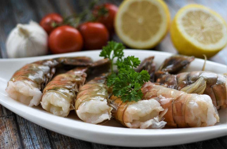 Michelin-Star restaurants on the French Riviera