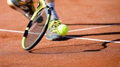 Photo of Monte Carlo Rolex Masters Will Take Place In Unique Circumstances in 2021