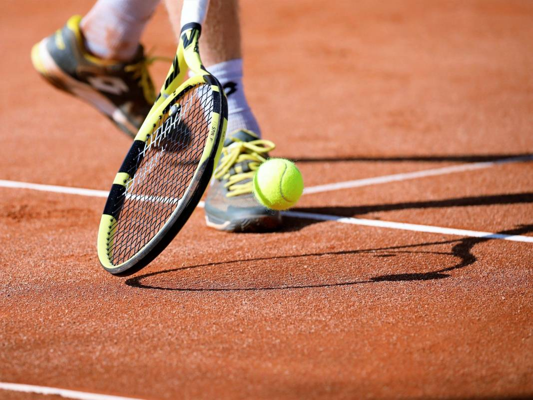Monte Carlo Rolex Masters Will Take Place In Unique Circumstances in 2021