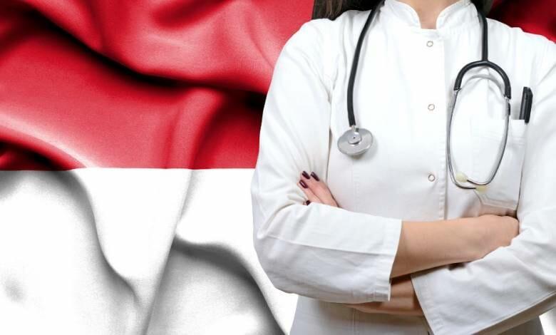 Latest Extension of Monaco's Health Measures
