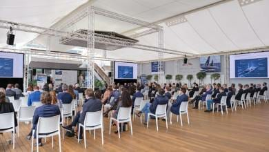Photo of Yachting energy revolution discussed in Monaco