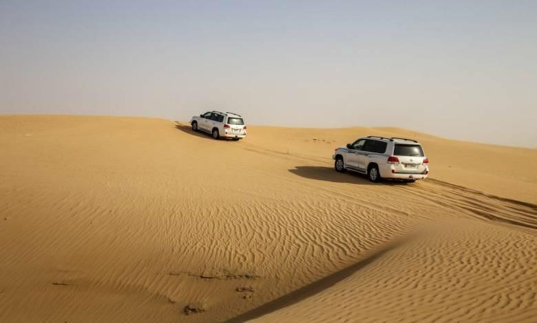 Dakar 2022: the legendary tandem aces has drawn to a close