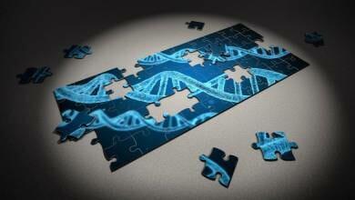 Photo of Monaco Scientific Centrer launches #InvestInHealth campaign