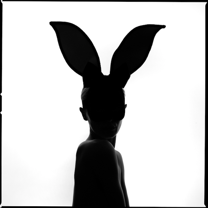 I Love Art: Tyler Shields, the new Andy Warhol of photography