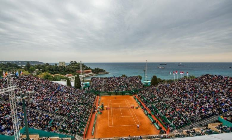 The Monte-Carlo Country Club