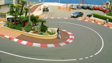 Photo of Monaco E-Prix: New track layout Revealed