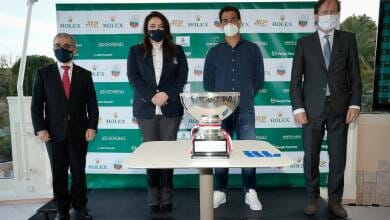 Photo of Rolex Monte Carlo Masters Tennis: The dice are thrown!