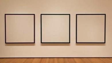 Photo of I Love Art: Top Spring-Summer Art Expositions
