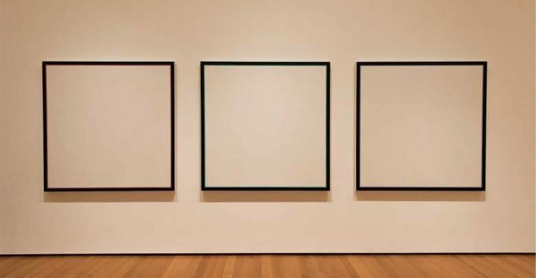 I Love Art: Top Spring-Summer Art Expositions
