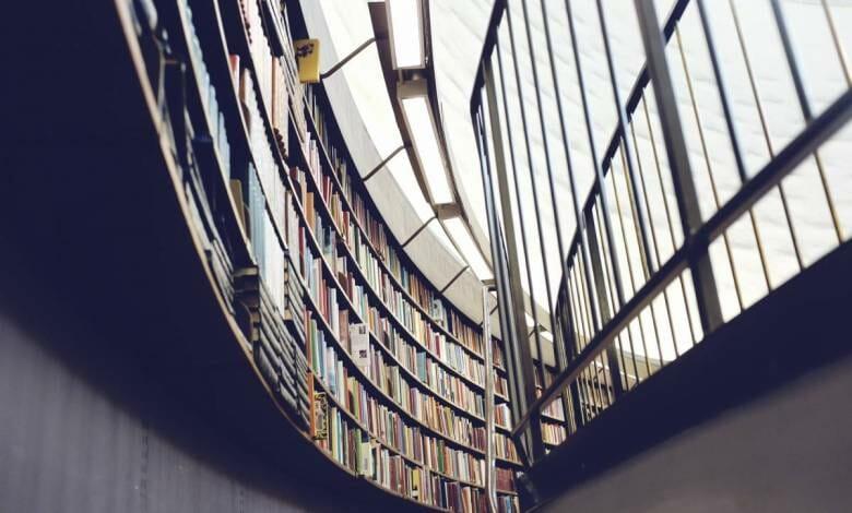 The International university of Monaco received prestigious accreditation