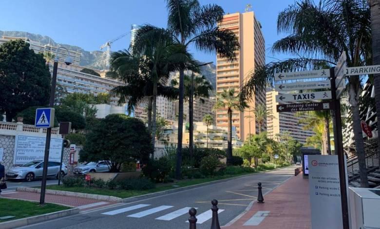 Covid-19: Dates for School Spring Break in Monaco Changed