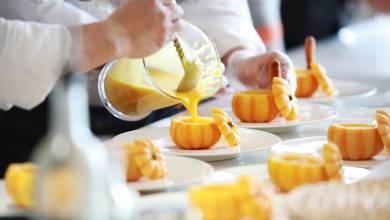 """Photo of Unique Gourmet Extravaganza: SBM Monte Carlo Launches the """"Monte-Carlo Star Festival"""""""
