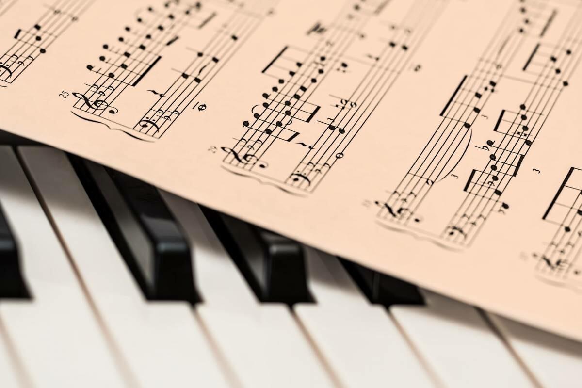 The Monte-Carlo Piano Masters