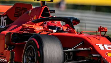 Photo of Schedule of Monaco Grand Prix: plan your own experience