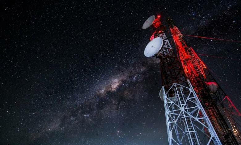 The Public Telecommunications Concession is Renewed