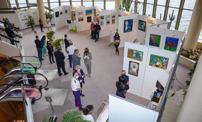 Cultural Associations Forum