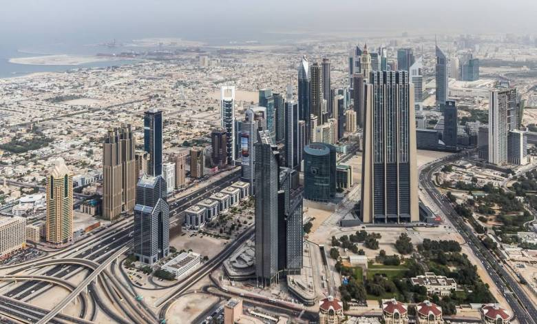 Monaco Pavilion is ready for Expo Dubai this October