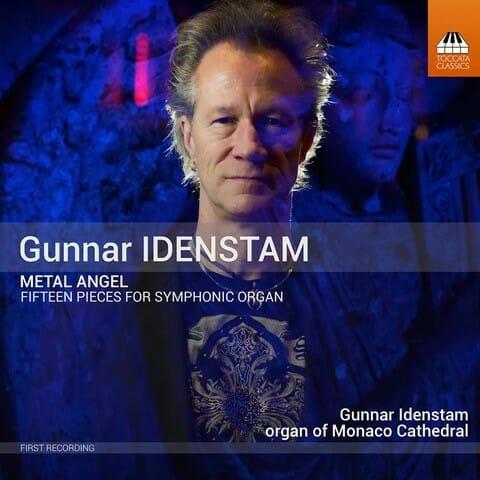 16th International Organ Festival