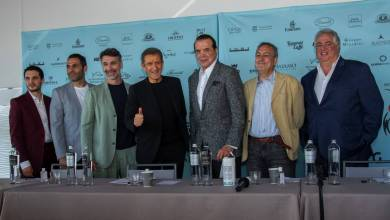Photo of It's Launched: The 18th Monte-Carlo Film Festival of Comedy
