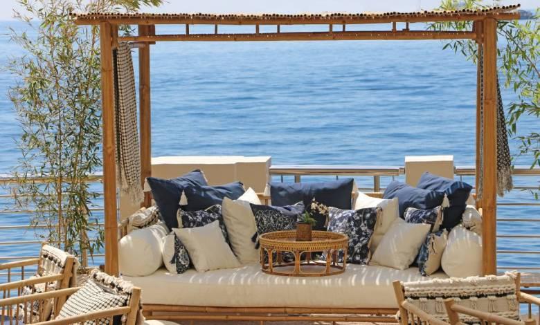 Paradise Beckons: La Vigie at Monte Carlo Beach is Opening