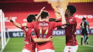Photo of AS Monaco raises €20,000 for Amateur Teams